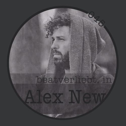 beatverliebt. in Alex New | 045