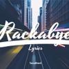 Download Clean Bandit- Rockabye (Ümit Çetin)remix Ft Sean Paul - Anne - Marie Mp3