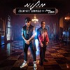 Escapate con migo - Ozuna y Wisin ft John Lobos Intro Remix
