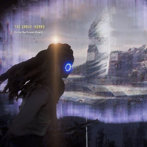 DJ KoT - Faro Swarm