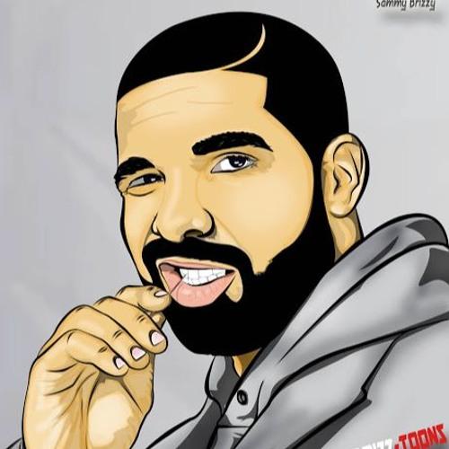 Drake Type Beat Champagnepapi PT II (Pro. By Cory Orlando)