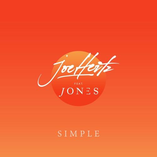 Simple Ft. JONES