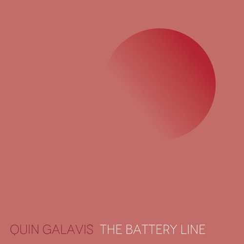 Quin Galavis — The Battery Line