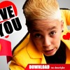 MC Pikachu - Amor I Love You (Áudio Oficial )