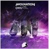 #TBF047 - Awolnation - Sail (Qwez Bootleg) [FREE DOWNLOAD/WAV]