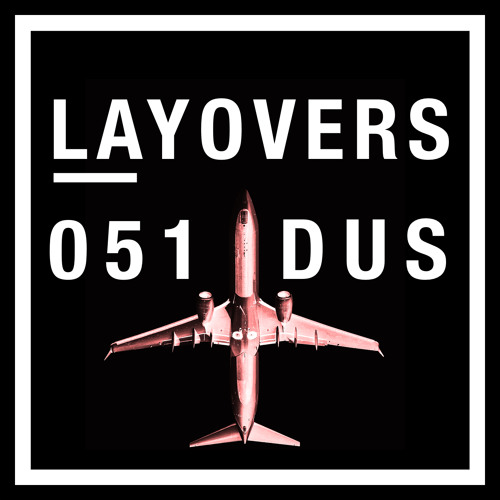 051 DUS - Qatar suite, new A380, Worlds Best Airports, 737 MAX v 320neo, still no BER