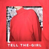 Golden Vessel - Tell The-Girl (Ft. Emerson Leif)