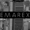 Emarex - Concrete Jungle (now with video)