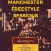 Manchester Live Freestyle - with DJ Fynn Bennell