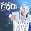 MC Fioti - Bum Grave (DJ Tezinho)