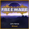 John Kenza - Wicked