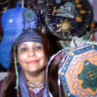 La abuela tortuga,cancion con tambor.por Abuela Hanhepiwiwambly Laura moreno