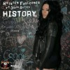 "NEW SONG ""History"" Feat. Jason Sutter (from Marilyn Manson)"