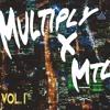 Multiply MTL Vol.1