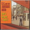 Download KC And The Sunshine Band - That's The Way I Like It (Loshmi Edit) - FREE DOWNLOAD Mp3