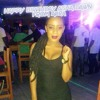 AISHA DAWN BIRTHDAY MIX BY ABRA SIMZZ