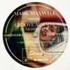 I See You Baby (Mark Maxwell Remix) - Groove Armada ft. Gramma Funk