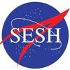 Sesh Anthem 2017