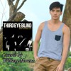 Semi-Charmed Life by Third Eye Blind [William Morano COVER]