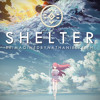 Nathaniel Keith - Shelter Orchestra Ver. (By: Porter Robinson & Madeon)