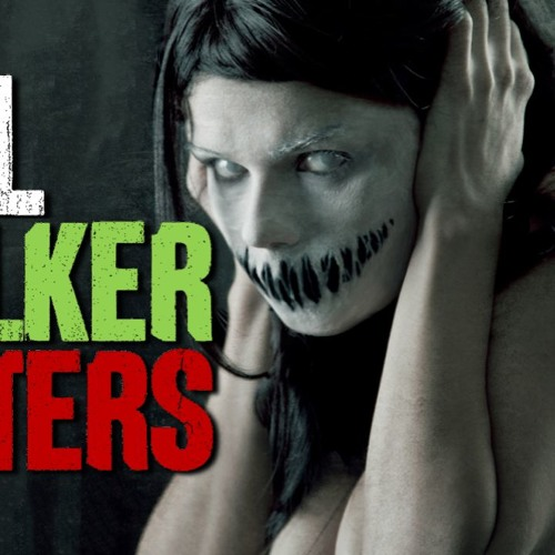 7 REAL Skinwalker Encounters by Darkness Prevails Podcast
