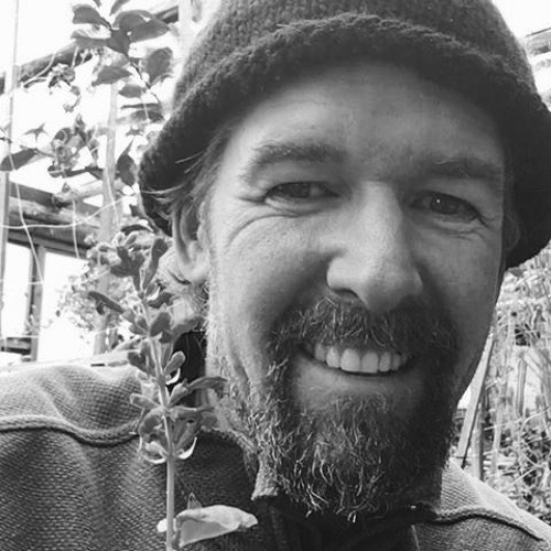 Episode 004 - Don Tipping: Organic Seed Farming and the GMO Struggle