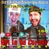 Gareth Reynolds and Satan? - Get In Da Corner podcast 150