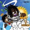 Chief Keef - Mix It Up