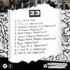 23 Vol. 1 JACKING 4 BEATS #1 (FREESTYLE)