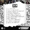 23 Vol. 1 WELCOME TO BMORE (FREESTYLE)