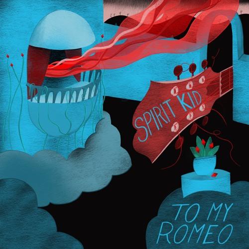 To My Romeo