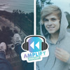 Amplify Podcast #34 (ft. Luke Korns)