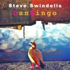 'The Ballad Of The Sad Cafe' (mastered) from the double download DanMingo album by Steve Swindells.