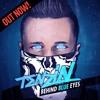 Behind Blue Eyes - Tenzin (Original Mix)