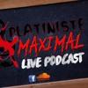 Deejay Maximal - Disco, Sax & Repeat ( Live In Amnesia Chamonix ) Janvier 2k17