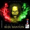 Best of Buju Banton mixed by Dj Triston