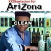 #ImSippinTeaInYoHood (CLEAN)