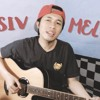 D'MASIV - Melodi Acoustic Version (Ichsan Must Cover).mp3