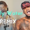 The Game - Holy Water(KOREAN REMIX)(나플라 - Holy)