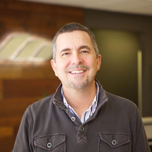 pastor2pastor - leadership development with michael fletcher