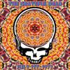 Grateful Dead - Casey Jones -  7/1/73 Universal City, CA (Audience)