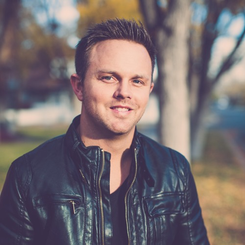 giving your church vision a check-up for the fall with dustin woodward
