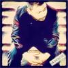 KONSHENS X CHRIS BROWN - BRUK OFF YUH BACK (IAMWIK Remix) ###  ! FREE DOWNLOAD !  ###