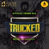 DJ JEL - Trucked NYC Promo Mix | Apr 7