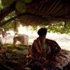 Jagat Me Chooti Dekhi Preet :: Pandit Rajan Sajan Mishra