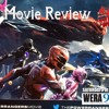 FF Saban's Power Rangers Movie Review