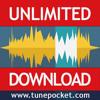 TunePocket.com - Sign Up To Download Unlimited Royalty Free Production Music