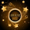 I Am Alive (free download bitcoin donations welcomed)