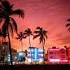[Not @] 2017 Miami Music Conference Set🕺 - DJ Skinny
