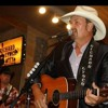 Richard Lynch American Country Music Artist